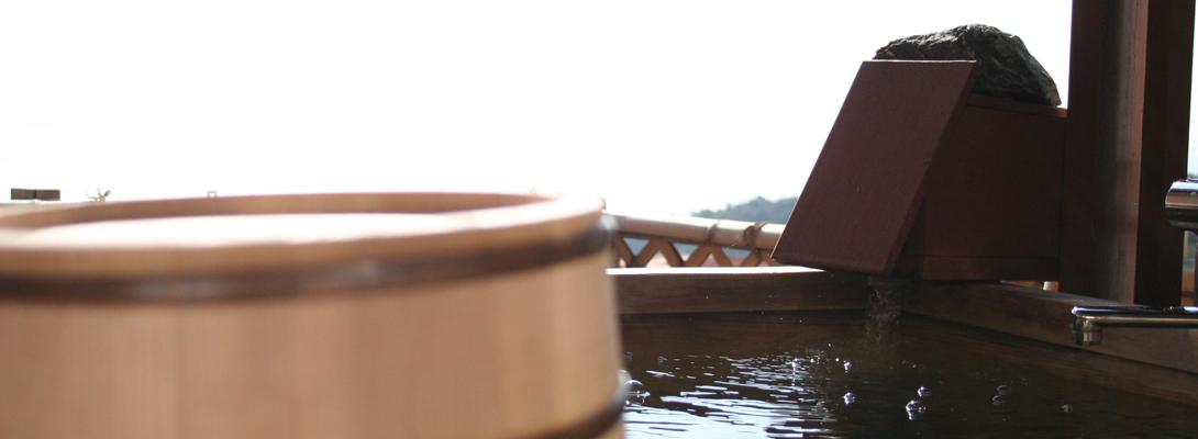 うずしお温泉背景4